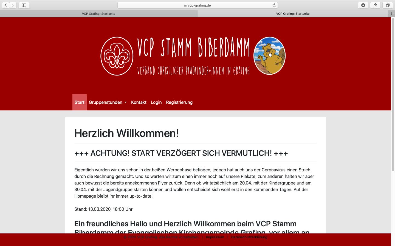 Bildschirmfoto 2020-05-14 um 21.01.50